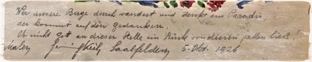 wiechenthaler-huette.at -Geschichte 10